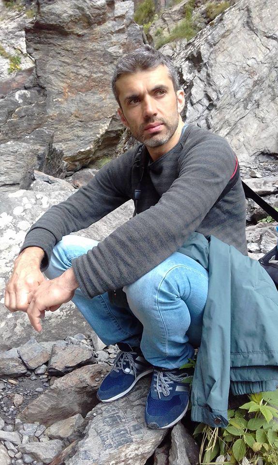 Giovanni Virruso