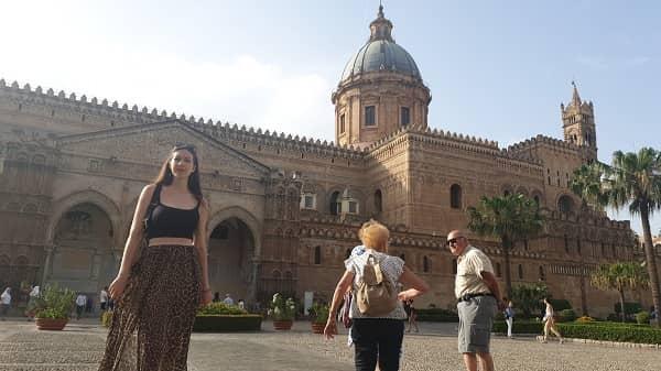 Cosa vedere a Palermo in 2 giorni, la guida online